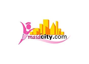 Maidcity