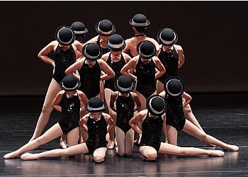 Jody Marshall Dance Company