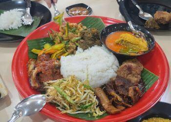 Joo Chiat Foodcourt