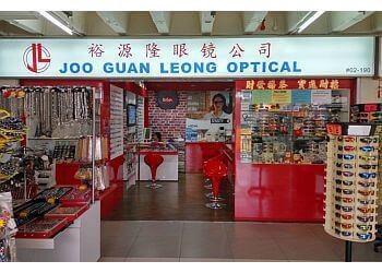 Joo Guan Leong Optical