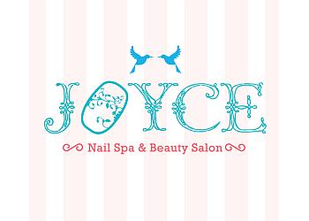 Joyce Nail Spa & Beauty Salon