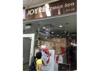 Joyre TCMEDI Spa