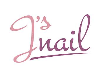 J's Nail
