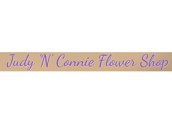 Judy and Connie Flower Shop