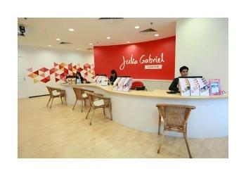 Julia Gabriel Centre