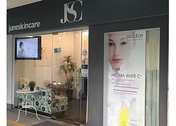 June Skin Care
