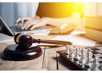 K2RF Law LLP