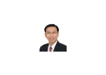 KC Chong - ERA REALTY NETWORK PTE LTD
