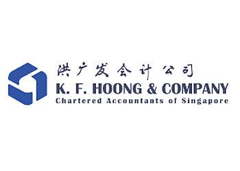 K. F. Hoong & Company