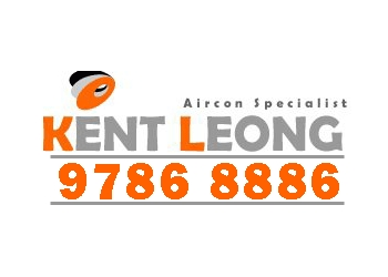 KL Aircon Servicing Pte Ltd.