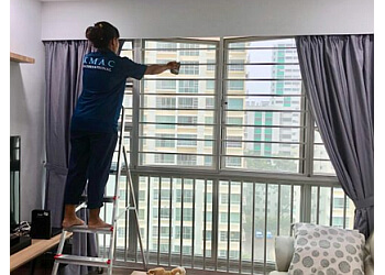 KMAC International Pte. Ltd.