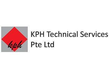 KPH Technical Services Pte. Ltd.