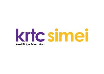 KRTC Simei