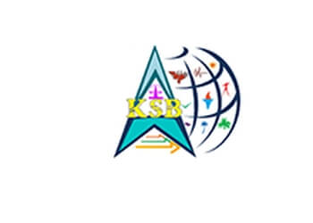 KSB Integrated Services Pte. Ltd.