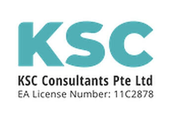 KSC Consultants Pte Ltd