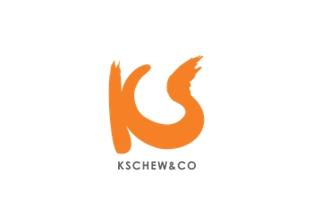 K S Chew & CO.