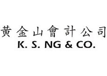 K.S. Ng & Co.