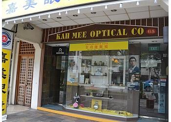 Kah Mee Optical Co