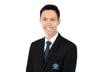 Kai Chin  - PROPNEX REALTY PTE LTD