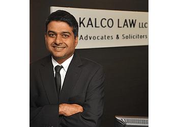 Kalco Law LLC