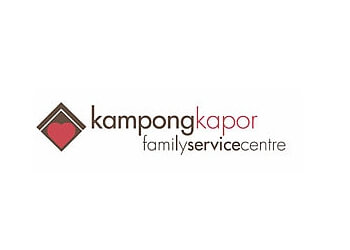KAMPONG KAPOR FAMILY SERVICE CENTRE