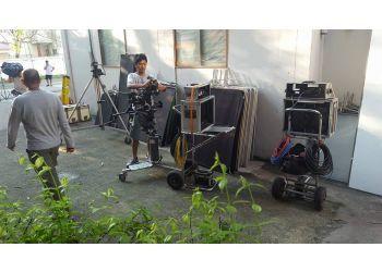Kane Studio Pte Ltd
