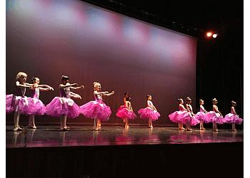Kavanagh Dance