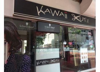 Kawaii Kutz