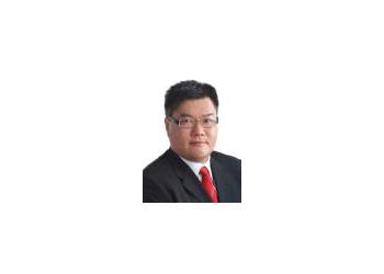 Ken Pang