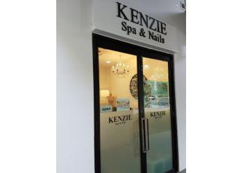 Kenzie Spa & Massage