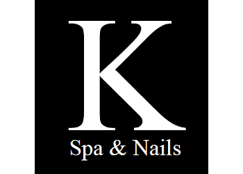 Kenzie Spa & Nails