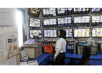 Kh Security Agency Pte Ltd