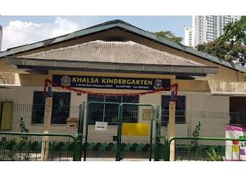 Khalsa Kindergarten