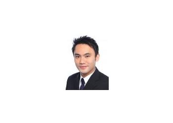 Khiew Yong Meng