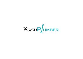 Kiasu Plumbers