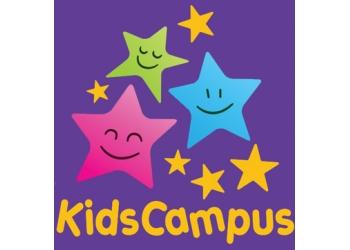 KidsCampus