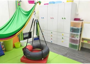 KidzSTAR Occupational Therapy