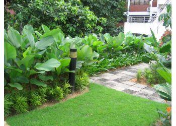 Kim Ting Landscape Pte Ltd.