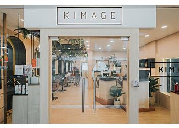 Kimage Hair Salon