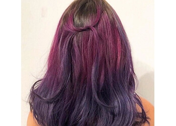 Kimage Hair Studio