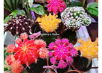 Kimberly's Florist