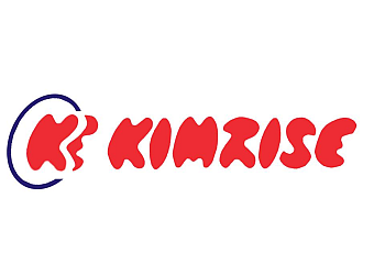 Kimrise Electrical Contractor