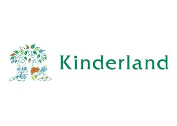 Kinderland Child Care
