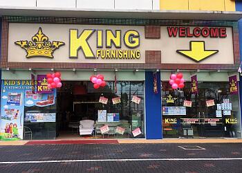 King Furnishing Pte. Ltd.