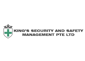 King's Security and Safety Management