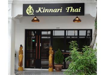 Kinnari Thai Cuisine