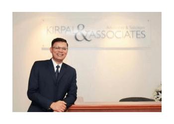 Kirpal & Associates