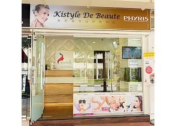Kistyle De Beaute