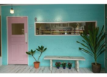 Koinonia Salon