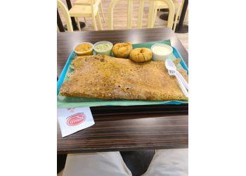 Komala's